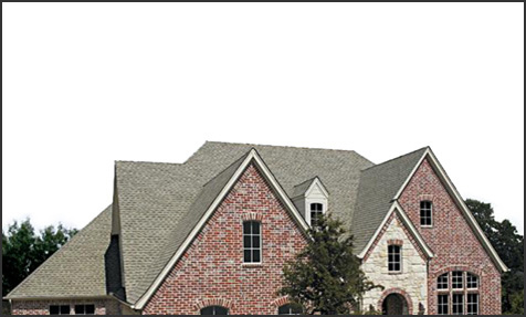 roofing contractor tips and advice