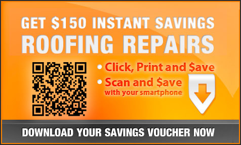 roof repair special offer image 01