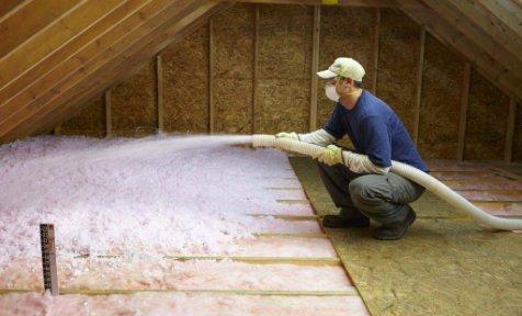 Attic insulation contractors. Tarrant County. Dallas County. Collin County. Arlington Fort Worth Dallas Plano Allen